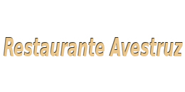 AVETRUZ RESTAURANTE