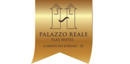 PALAZZO REALE FLAT HOTEL