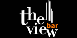 THE VIEW BAR