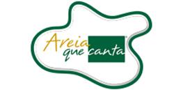 AREIA QUE CANTA FAZENDA HOTEL
