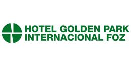 GOLDEN PARK INTERNACIONAL HOTEL