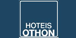 OTHON HOTEIS