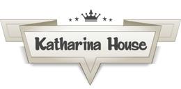 KATHARINA HOSTEL