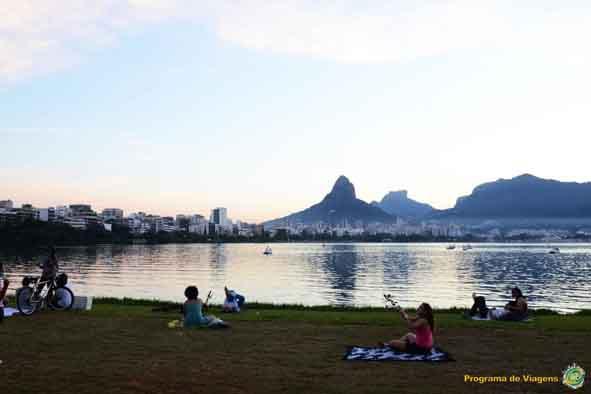 RIO DE JANEIRO2 (15)
