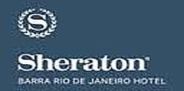 SHERATON BARRA RIO