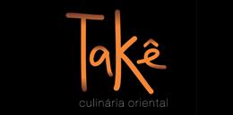 TAKE SUSHI BAR