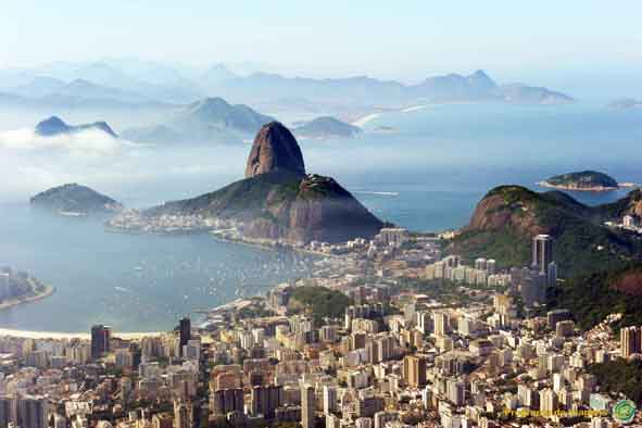 RIO DE JANEIRO 1 (2)