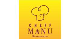 CHEFF MANU RESTAURANTE