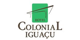 COLONIAL_IGUAÇU_HOTEL