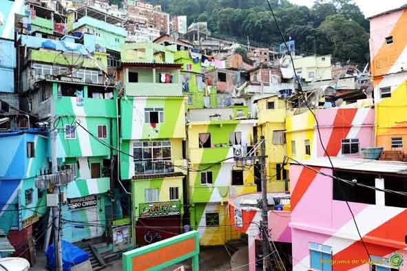 RIO DE JANEIRO 1 (10)