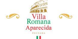 VILLA ROMANA APARECIDA HOTEL