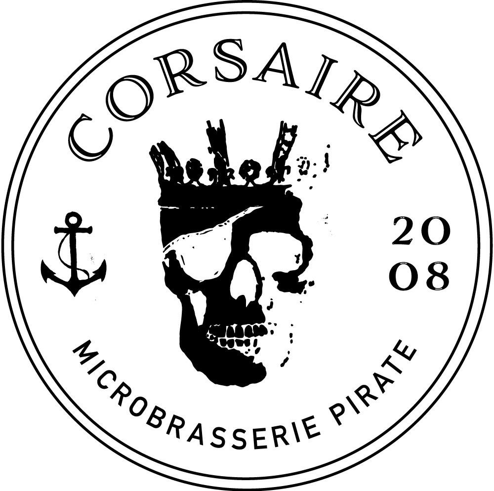 Le Corsaire Microbrasserie