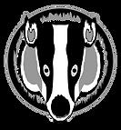 Badger Beverage Logo