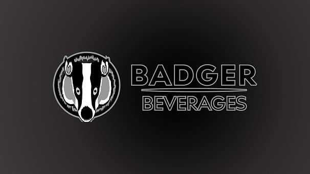 Badger Beverages  Consulting Broker