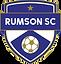 Rumson-SC-Logo.png