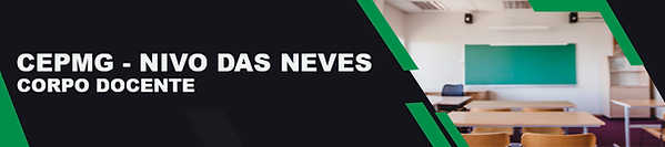 banner corpo docente 900x200.png