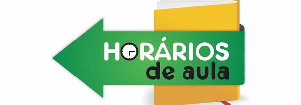 HORÁRIO1.jpg