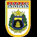 aman6.png