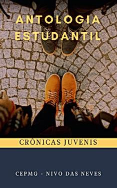 Antologia_Crônicas.jpg