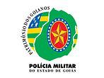 logo pmgo.jpg