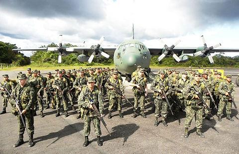 1ª-Companhia-de-Fuzileiros-de-Selva.jpg