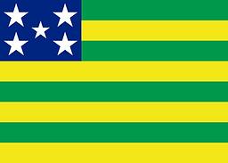 bandeira-goias.png