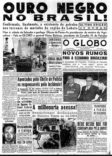 jornal_1.png