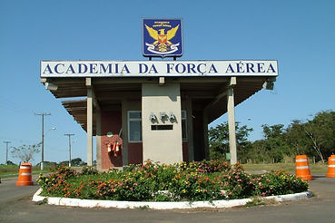 AFA2.jpg