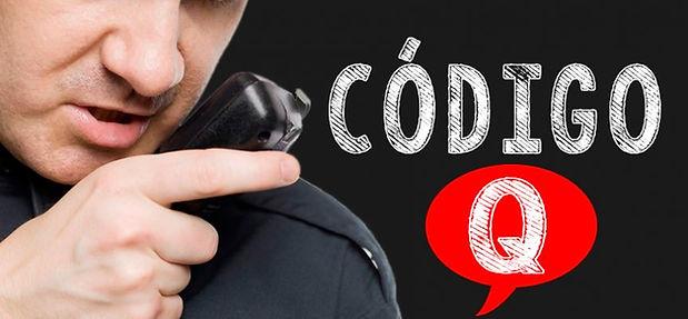 codigo1.jpg