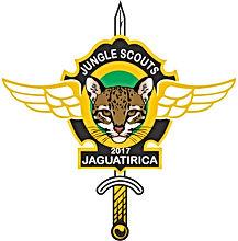 jaguatirica.jpg