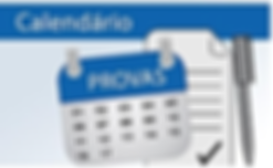 calendario-de-provas-de-2020-1.png