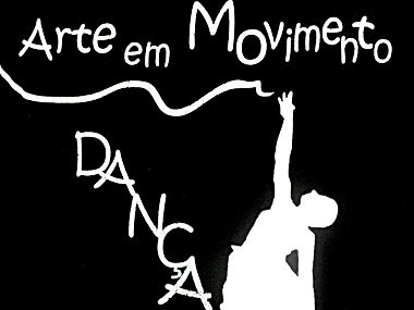 arte-em-movimento-1_aaaa8d83.jpg