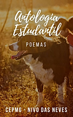 Antologia Poema.jpg