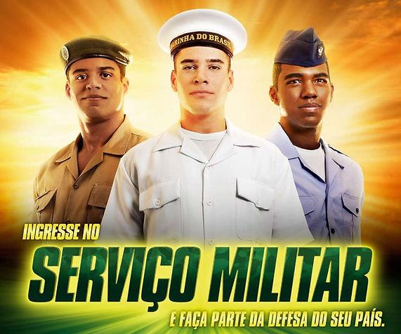 Serviço-Militar-Governo-Federal.jpg