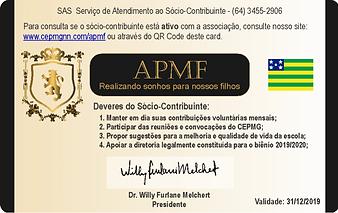 APMF-2.png