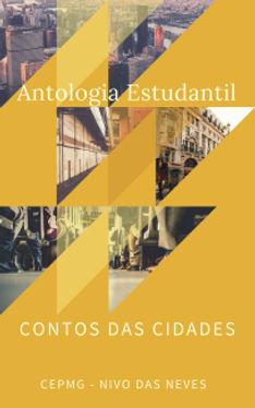Antologia Contos.jpg