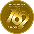 selo-162-anos-1080x1080.png