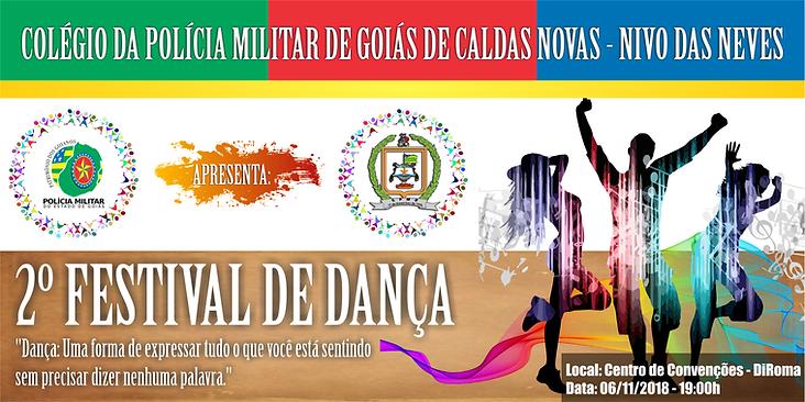 FESTIVAL_DE_DANCA.png