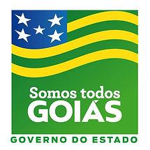 logo_govenro - Copia.jpg