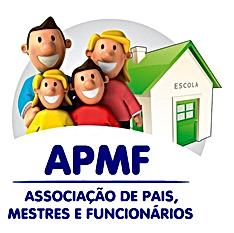 APMF.png