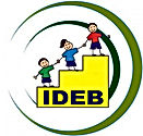 ideb6.jpg
