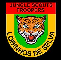 Logo cigs lobinhos.png