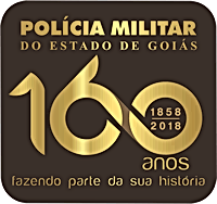 logo_160_anos.png
