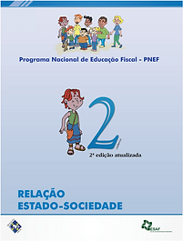 Caderno2.png