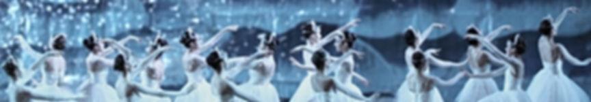 header-ballet.jpg