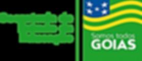 logo-gov-colorida.png