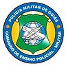 portal CEPMG.png
