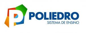 poliedro.jpg