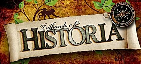 historia.fibra_.de_.vidro_.prfv_.jpg