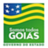 logo_govenro.jpg